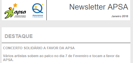 janeiro1.png