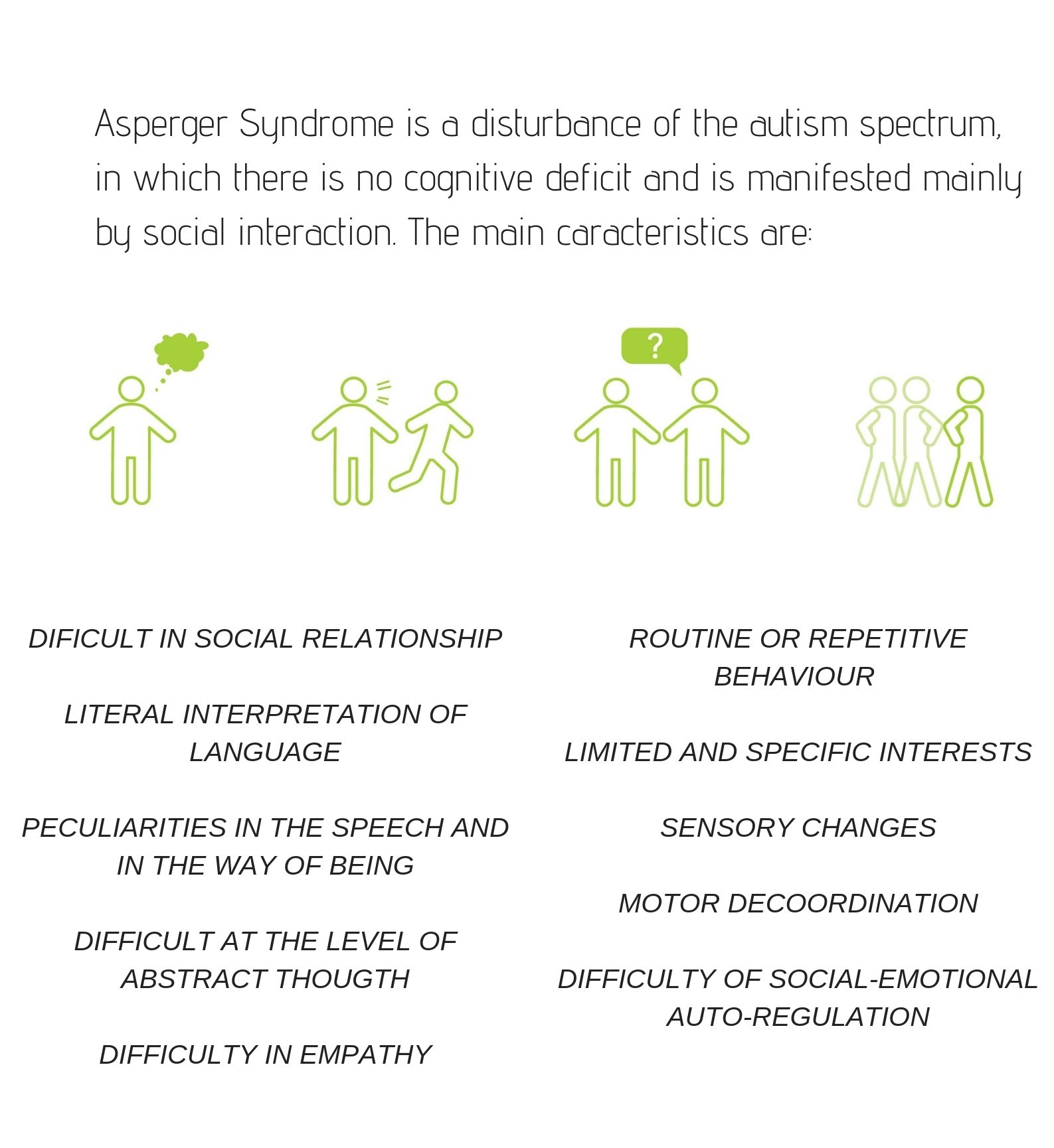 asperger-syndrome1.jpg