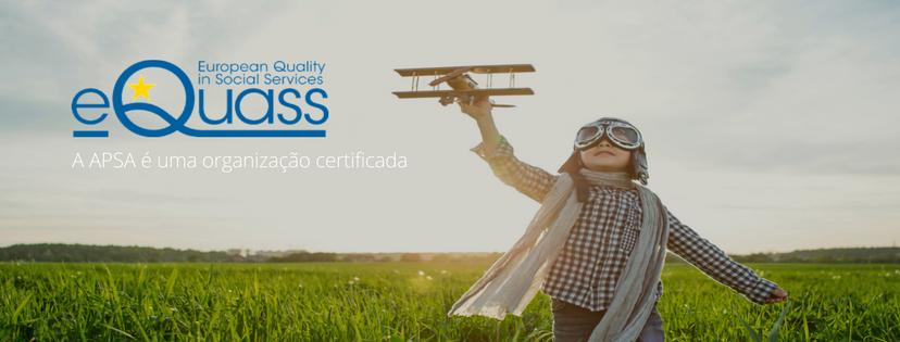 A-APSA--uma-organizao-certificada-1