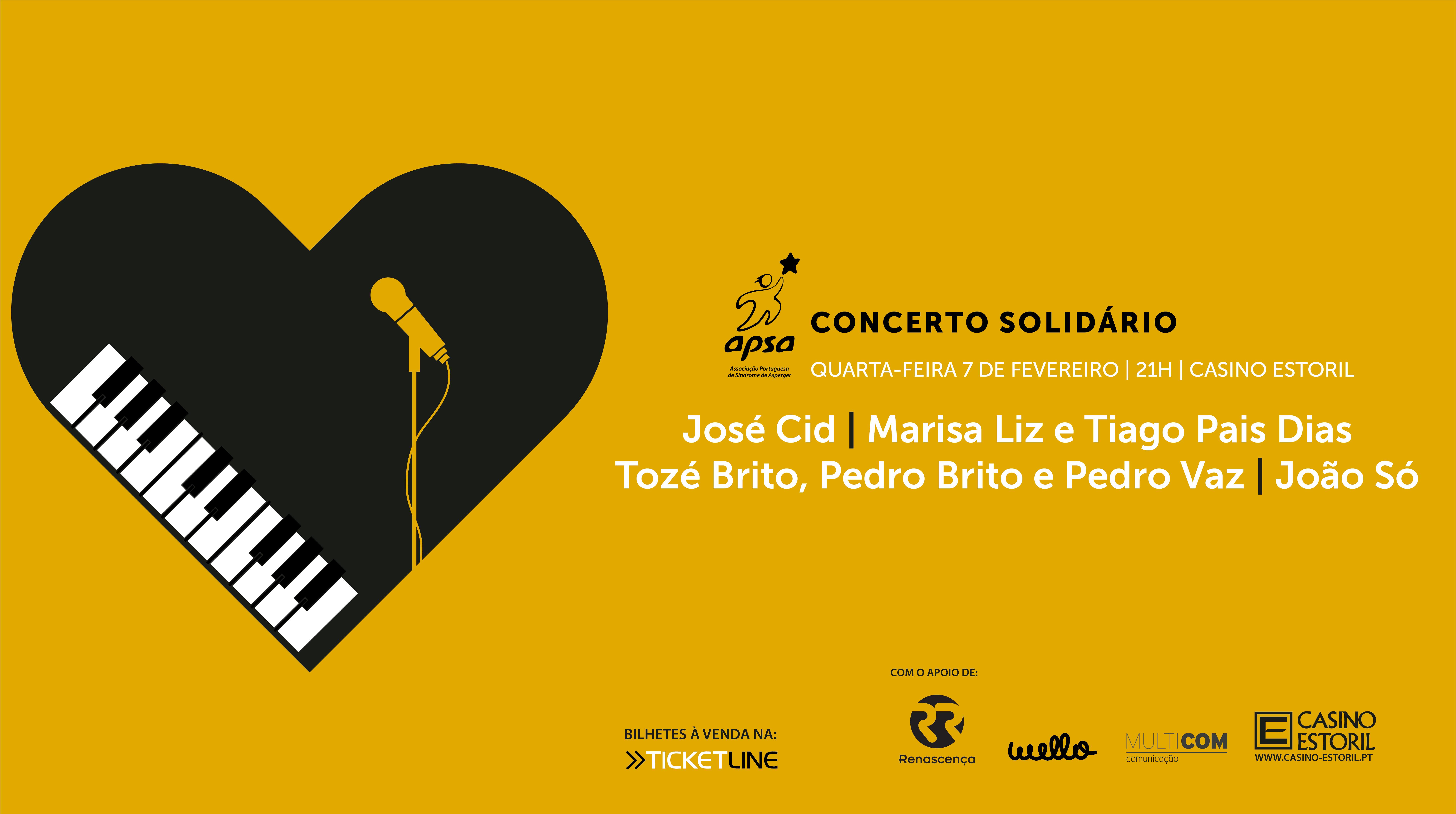 concerto_solidario